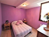 Maison à vendre à VILLARS en Dordogne - photo 6