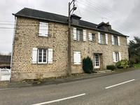 French property, houses and homes for sale inALEXAINMayenne Pays_de_la_Loire