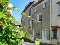 French property, houses and homes for sale inAVAILLES LIMOUZINEVienne Poitou_Charentes