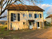 French property for sale in COULAURES, Dordogne - €152,500 - photo 4