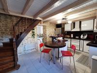 Maison à vendre à PISSOTTE en Vendee - photo 3