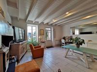 Maison à vendre à PISSOTTE en Vendee - photo 1