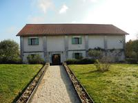 French property, houses and homes for sale inAUBETERRE SUR DRONNEDordogne Aquitaine