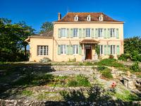 French property, houses and homes for sale inPyrenees_Atlantiques Aquitaine