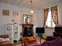 French property for sale in CHEVREVILLE, Manche - €114,450 - photo 4