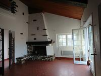 French property for sale in BALZAC, Charente - €208,971 - photo 2