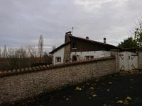 French property for sale in BALZAC, Charente - €208,971 - photo 8
