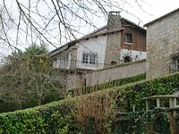 French property for sale in BALZAC, Charente - €208,971 - photo 9