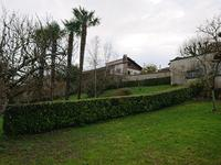 French property for sale in BALZAC, Charente - €208,971 - photo 10