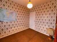 French property for sale in SAUZE VAUSSAIS, Deux Sevres - €129,500 - photo 5