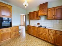 French property for sale in SAUZE VAUSSAIS, Deux Sevres - €129,500 - photo 2