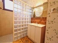 French property for sale in SAUZE VAUSSAIS, Deux Sevres - €129,500 - photo 6