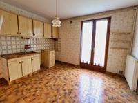 French property for sale in SAUZE VAUSSAIS, Deux Sevres - €129,500 - photo 8