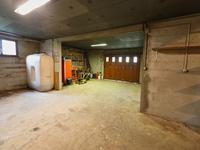 French property for sale in SAUZE VAUSSAIS, Deux Sevres - €129,500 - photo 7