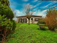 French property for sale in SAUZE VAUSSAIS, Deux Sevres - €129,500 - photo 9