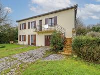 French property for sale in SAUZE VAUSSAIS, Deux Sevres - €129,500 - photo 10