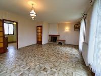 French property for sale in SAUZE VAUSSAIS, Deux Sevres - €129,500 - photo 3