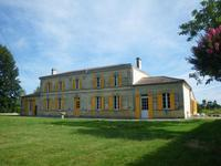 French property, houses and homes for sale inSAUGONGironde Aquitaine