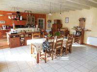 French property for sale in EREAC, Cotes d Armor - €176,040 - photo 3