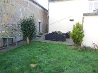 French property for sale in EREAC, Cotes d Armor - €176,040 - photo 9