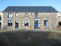 French property, houses and homes for sale inEREACCotes_d_Armor Brittany