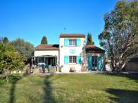 French property, houses and homes for sale inPEGOMASAlpes_Maritimes Provence_Cote_d_Azur