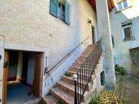 French property for sale in RIA SIRACH, Pyrenees Orientales - €109,000 - photo 3