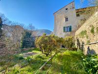 French property for sale in RIA SIRACH, Pyrenees Orientales - €109,000 - photo 2