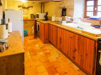 French property for sale in CONDAC, Charente - €77,000 - photo 4