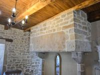 French property for sale in CONDAC, Charente - €77,000 - photo 10