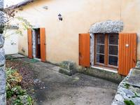 French property for sale in CONDAC, Charente - €77,000 - photo 8