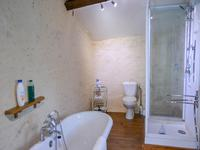 French property for sale in CONDAC, Charente - €77,000 - photo 6