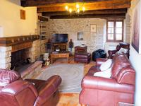 French property for sale in CONDAC, Charente - €77,000 - photo 2