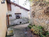 French property for sale in CONDAC, Charente - €77,000 - photo 9