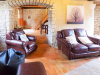 French property for sale in CONDAC, Charente - €77,000 - photo 3