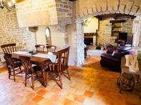 French property for sale in CONDAC, Charente - €77,000 - photo 5