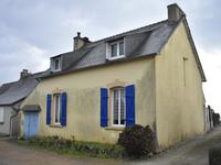 French property, houses and homes for sale inROSNOENFinistere Brittany