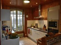 French property for sale in ROSNOEN, Finistere - €194,400 - photo 4