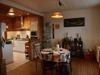 French property for sale in ROSNOEN, Finistere - €194,400 - photo 5