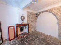 French property for sale in LAGRASSE, Aude - €181,000 - photo 5