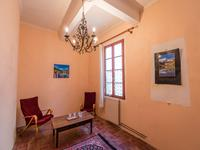 French property for sale in LAGRASSE, Aude - €181,000 - photo 4