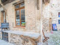 French property for sale in LAGRASSE, Aude - €181,000 - photo 2