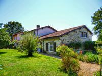 maison à vendre à PLEUVILLE, Charente, Poitou_Charentes, avec Leggett Immobilier