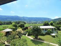 French property, houses and homes for sale inPRESILLYHaute_Savoie French_Alps
