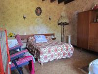 French property for sale in PERSAC, Vienne - €71,600 - photo 4