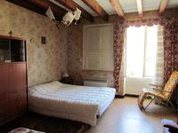 French property for sale in PERSAC, Vienne - €71,600 - photo 6