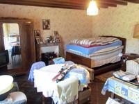 French property for sale in PERSAC, Vienne - €71,600 - photo 5