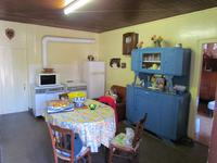 French property for sale in PERSAC, Vienne - €71,600 - photo 2