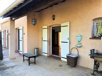 French property, houses and homes for sale inCEBAZANHerault Languedoc_Roussillon