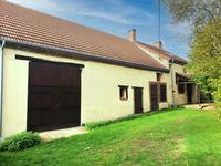 French property, houses and homes for sale inLA CELLETTECreuse Limousin